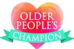 Older people's champion