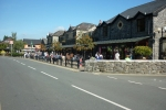 Shops in Betws y Coed